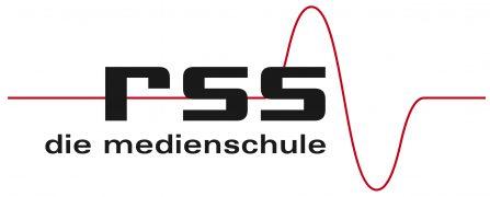 RSS-Medienschule